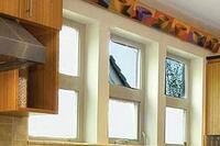 Window Contractors, Looking to Grow Revenue? Time to Diversify
