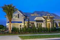 Gated Community Launched in Taylor Morrision's Laureate Park