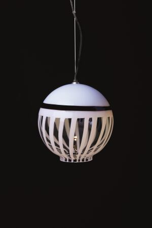 Boblu sphere 180mm