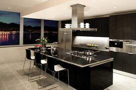 Adorne Under Cabinet Lighting System Legrand