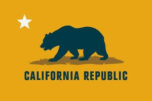 California Adopts New Building Standards