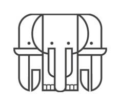 Steven Leach Group Logo