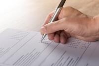 Status of OSHA's Injury and Illness Reporting Rule