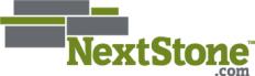 CFMT/Nextstone Logo