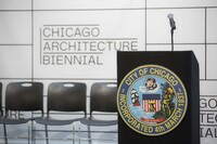 More Than 100 Firms Selected for 2017 Chicago Architecture Biennial
