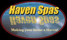 Spa Specialist Havenmade, Inc. Logo