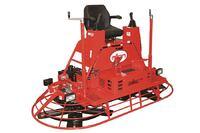 Allen Engr. MSP 455 Mechanical Trowel