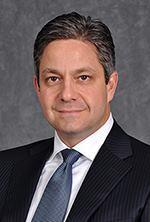 J. Segel