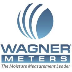 Wagner Meters Logo