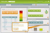 Residential Energy Ecosystem by Tendril