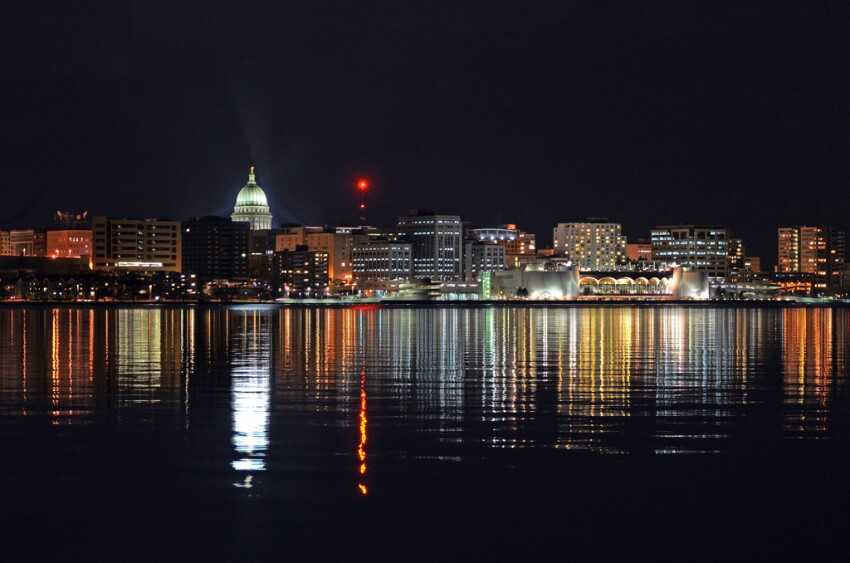 Top 5 Cities for Retiring Baby Boomers