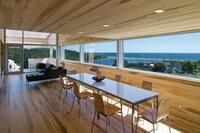 ra50: MacKay-Lyons Sweetapple Architects