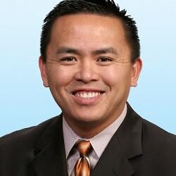 John L. Nguyen