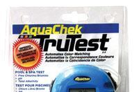 AquaChek TruTest from Hach Co / ETS