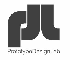 Prototype Design Lab Logo