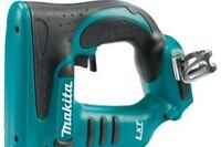 Makita XTP01Z 18V LXT Cordless Pin Nailer