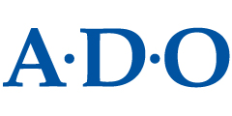 ADO Products Logo