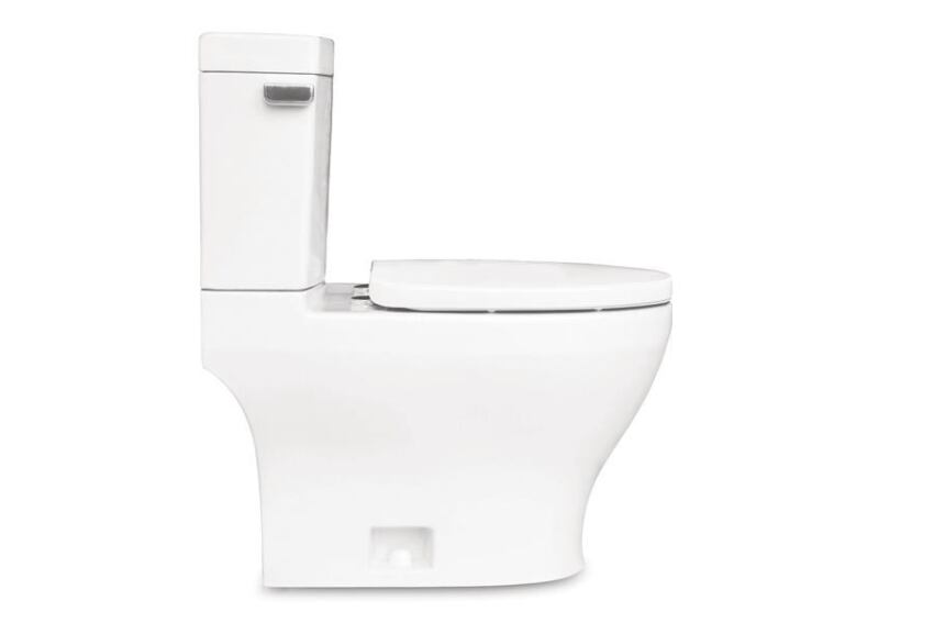 Product: ICERA Group's Cadence One Toilet