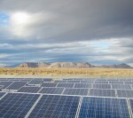 SolarCity Exits Nevada After Commission Approves New Rate Structure