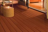 Universal Forest Products Abaco Decking