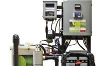 NexGen-R5 On-Site Chlorine Generator System from ChlorKing