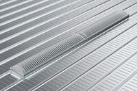 SunLite Strip, Butler Manufacturing