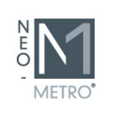 Neo-Metro Logo