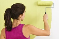 Paint Primer: How to Coach Buyers on Interior House Paint