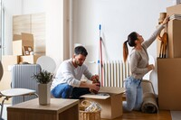 Freddie Mac: More Renters Financially Confident, Plan to Stay Put