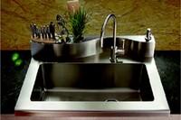 Julien offers sink line