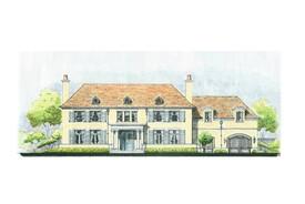 Westway Residence