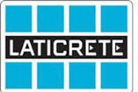 LATICRETE Celebrates 60 Years of Building Chemistry!