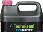 New Joint Stabilizing Protector from Techniseal