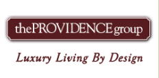 The Providence Group of Georgia Logo