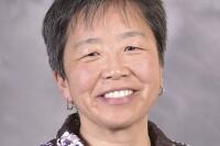 APWA Top 10 Leader: Diane Nakano, PE