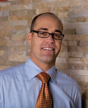 Tim Gregorski