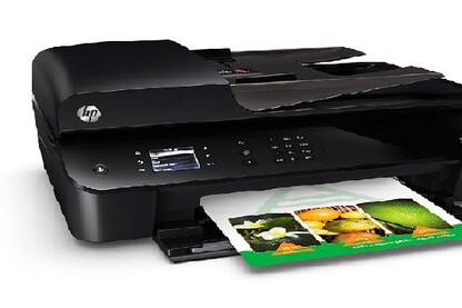 HP PRINTER TECHNICAL SUPPORT PHONE NUMBER 1 *844*291*6706**
