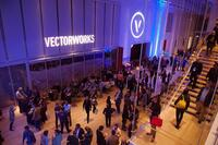Vectorworks Highlights New Tools and User Experience at Design Summit
