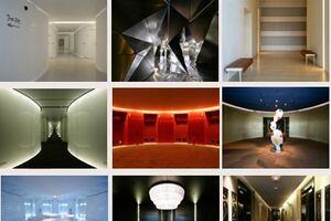 Highlight: Hotel Puerta America