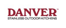 Danver Logo
