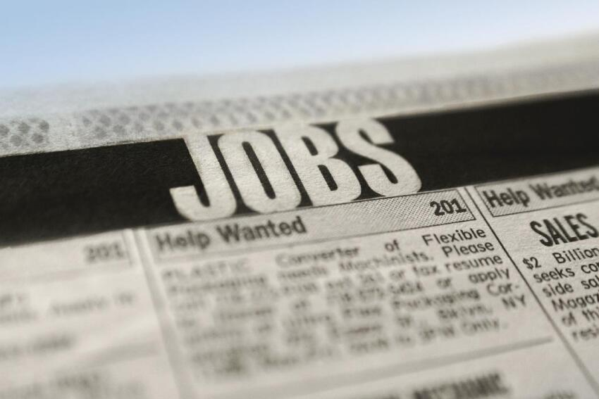 Laws of Attraction: How to Write Employment Ads That Get Results