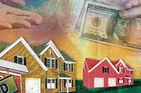 As the Recession Eases, so Have Bonuses Builders Pay to Brokers