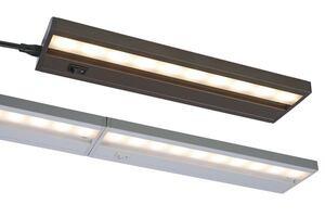 LED wUndercab, Bruck Lighting