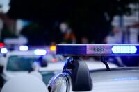 Evidence Mounts in N.M. Real Estate Agent's Homicide Case
