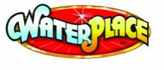 WaterPlace Logo