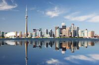 Toronto Luxury Housing Market Demand Expands