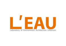 L'EAU design Co.,Ltd. Logo
