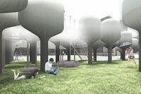 Morning News Roundup: Young Architects Program Korea