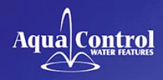 Aqua Control, Inc. Logo