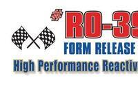 RoMix + RO-396